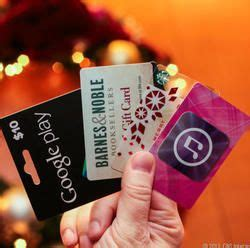 Best Deal On Gift Cards For The Holidays - best 25 best gift cards ideas on pinterest seven year old christmas gifts diy