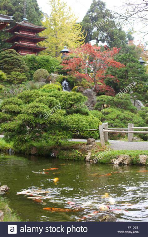 Plan Jardin Japonais by Plan Jardin Japonais Stunning Jardin Japonais With Plan