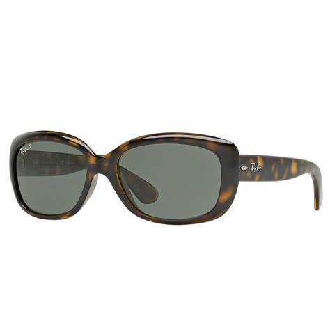 Rb4214 Brown Polarized Plastik Lens ban vs tortoise www tapdance org