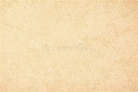 wallpaper gold beige gold texture background paper in yellow vintage cream or