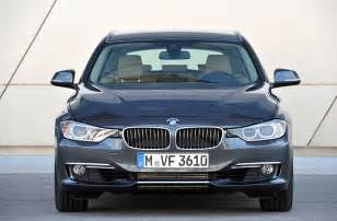 new bmw 3 series car 2013 2014 price in pakistan new car