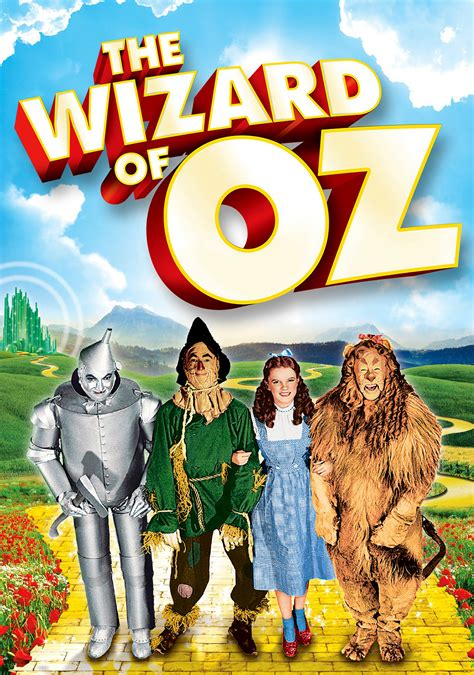 wizard of oz the wizard of oz poster imgkid com the image kid