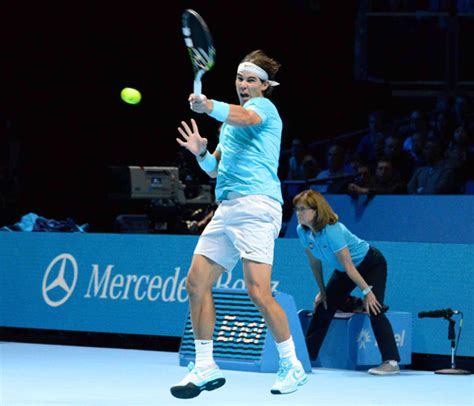 barclays atp world tour finals 2013 greenwich forum