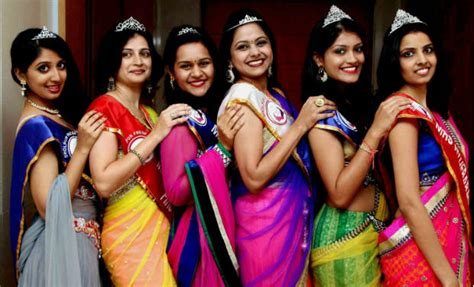 india contest 2014 andhra pradesh and south india in pictures december 28