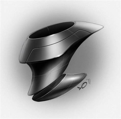 Yo George Of Speed by 29 Best Sketchy Images On Product Sketch