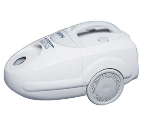 Vacuum Cleaner Sanyo sanyo sc 550 canister type bagless 220 240 volt 50 hertz