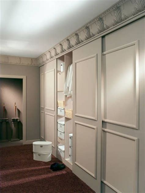 best 25 closet wall ideas on diy built in