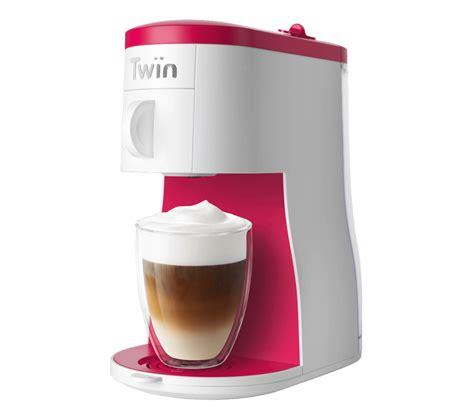 Kaffeemaschine Pink 3256 kaffeemaschine pink caffissimo kaffeemaschine in pink