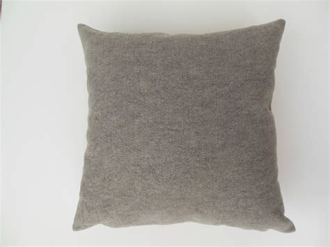 Antimicrobial Pillows by Multi Dot Pillow On Grey Ground Indoor Outdoor Pillow
