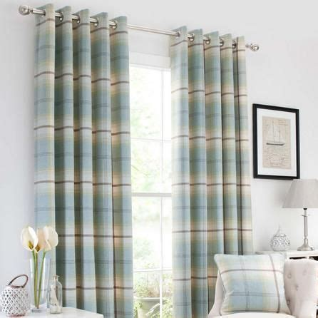 cream check curtains the 25 best cream eyelet curtains ideas on pinterest