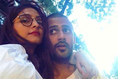 a rich delhi guy got married to bollywoods fashion goddess