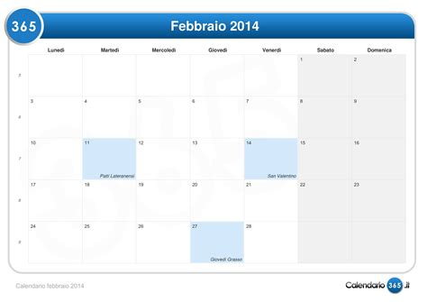 Calendario 365 Dias 2016 Calendario 365 Dias 2015 Calendar Template 2016