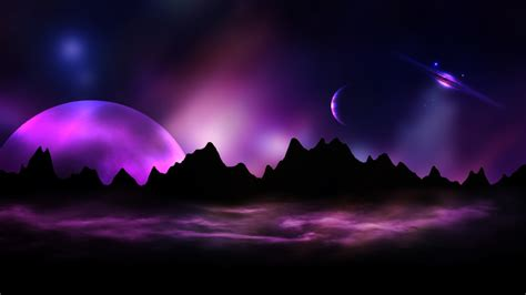 imagenes del universo increibles abstractos dentro del universo