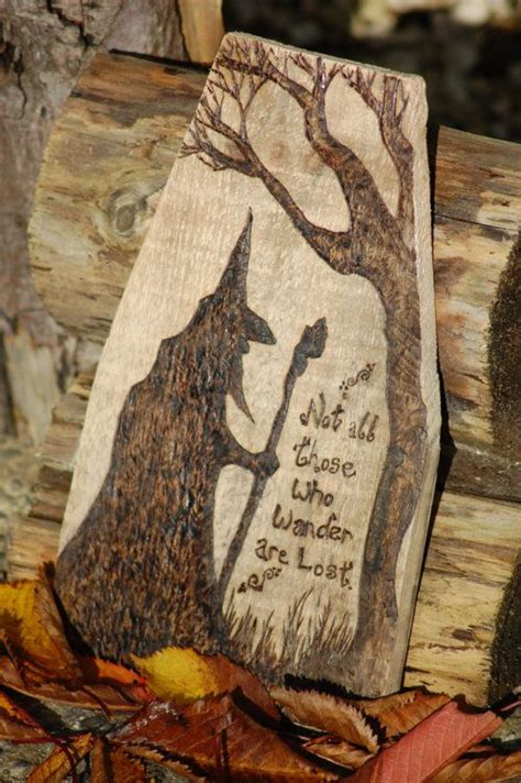 wood burning craft projects 17 best images about wood burning arts and crafts on