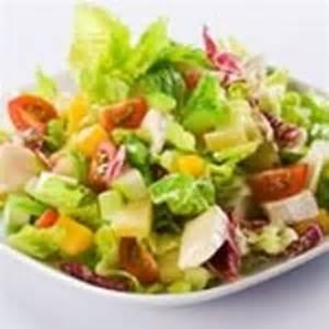 Ordinaire Recettes Entrees De Fetes #2: i97618-salade-composee-aux-fromages.jpg