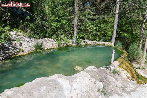 bagni san filippo prezzi piscina termale libera a bagni san filippo in foto