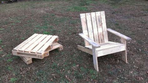 Build Your Own Chair by How Much Does It Cost To Build Your Own Adirondack Chair