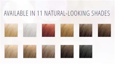 fanci full rinse color chart metro beauty center 4 fanci full mousse refresh fading hair color and highlights