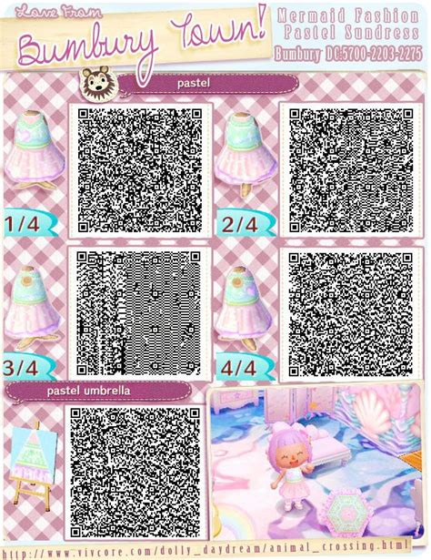 animal crossing new leaf qr code hairstyle 1000 images about animal crossing new leaf qr codes on