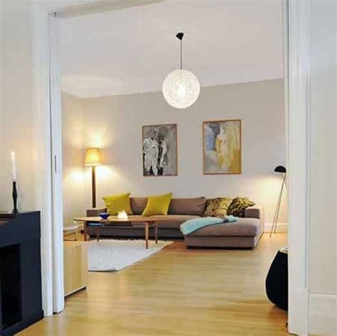 my scandinavian home swedish interiors from the portfolio 21 best images about swedish interior design on pinterest