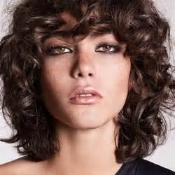 corte de pelo ondulado verano 2016 steffy argelich impone el corte morrison morrison nuevo