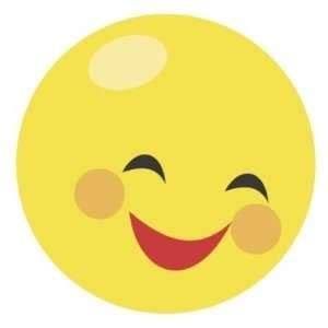 winking smiley face clipart clipart suggest cute happy face clipart clipart suggest