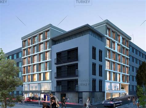 turkish zeytinkaya residences i want to build a house like this property in istanbul for sale istanbul real estate