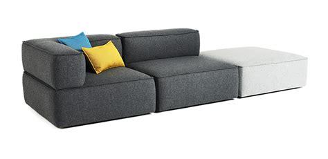 landscape sofa landscape sofa by morten voss for versus