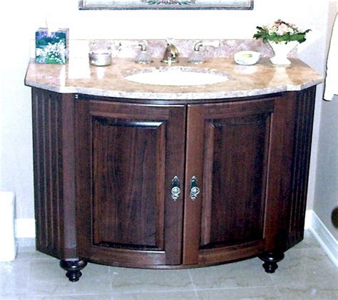 Radius Cabinet Doors Radius Cabinet Doors Radius Mullion Cabinet Doors Taylorcraft Cabinet Door Company Radius
