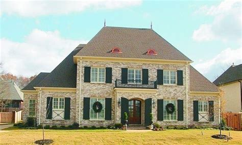 Colonial Country House Plans by Country Style House Plans House Plans Colonial Style Homes