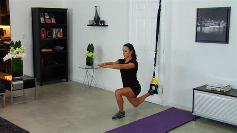 portable home trx home suspension trainer