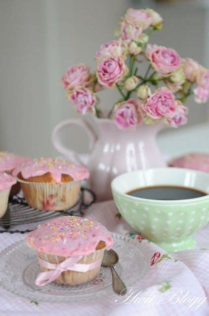 shabby chic tea shabby chic tea tea time
