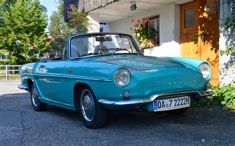 Oldtimer Auto by Gratis Billeder K 248 Ret 248 J Auto Veteranbil Sedan