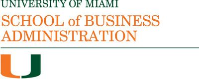Of Miami Mba Cost by Attractive Solicitation Materials Could Be Costing