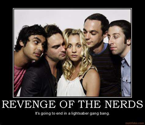 Gang Bang Memes - the big bang theory gallery ebaum s world