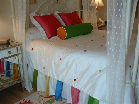 rainbow bedding for girls home designs project
