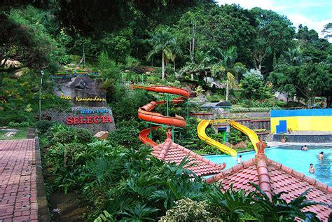 Tenda Anak Di Malang tempat wisata catatan bolpoint