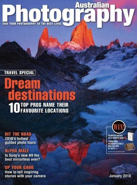 boating new zealand magazine pdf download pdf magazines and ebook free usa uk australia