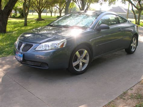 manual cars for sale 2006 pontiac g6 regenerative braking 1g2zm151764231681 2006 pontiac g6 rare manual gtp coupe 2 door 3 9l