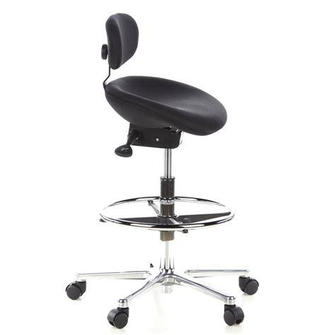 sgabelli ergonomici stokke awesome sgabello da lavoro modello work mv con ruote