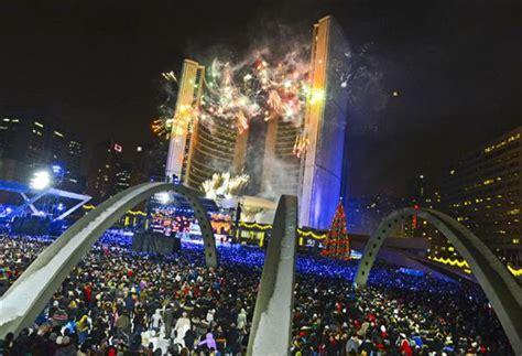 new year activities toronto toronto 2026 the winner is c 233 r 233 monie d annonce