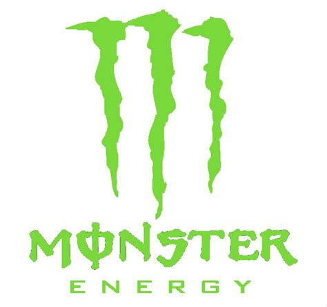 energy drink drawing energy drink free images at clker vector