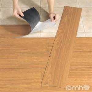 synthetic hardwood floors 431