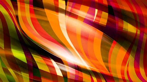 abstract pattern livejournal neat abstract texture design pattern 2 by donnamarie113