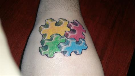 tattoo shops evansville in best shops in indiana tattooimages biz