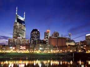 Nashville Tennessee Best Places To Work In Nashville 2016