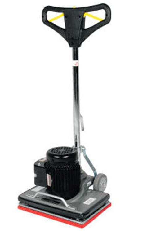 dustless floor sander home depot image mag
