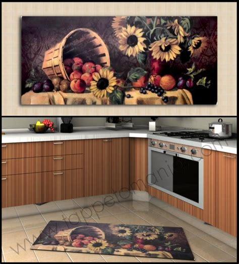 tappeti per cucina moderni tappeto per cucina moderno tappetomania