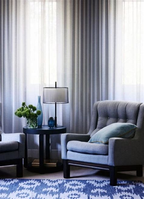 cozy curtains how to make your home cosy for winter leeder interiors