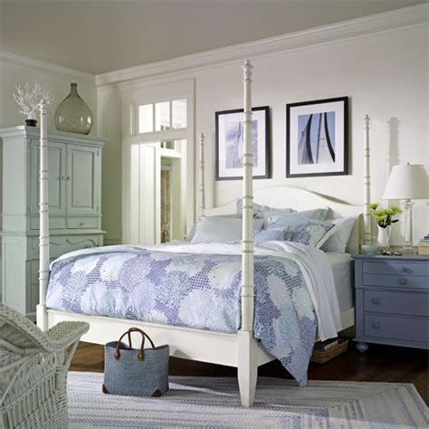 beach house bedding coastal bedrooms the bed tuvalu home